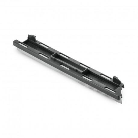 Karcher Rubber strip for floor nozzle,  28890070