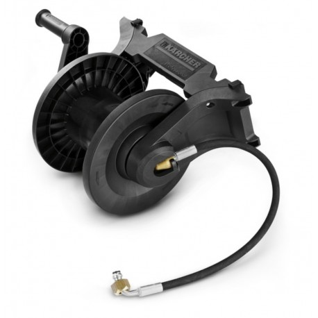 Karcher Hose reel kit For HDS Compact 21100100