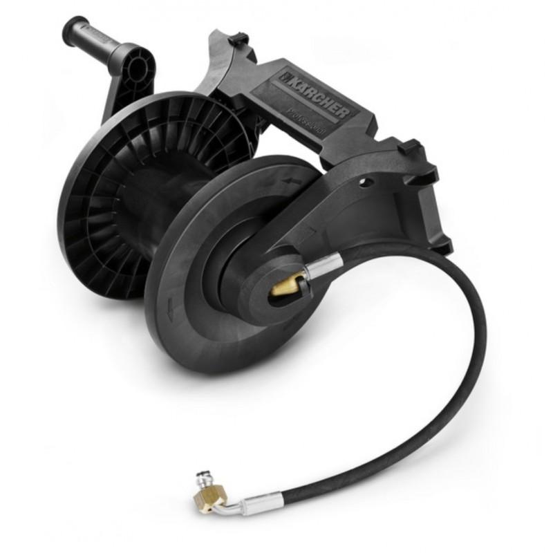 Karcher Hose reel kit For HDS Compact 21100100
