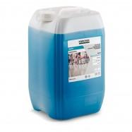 Karcher RM 69 Basic Industrial floor cleaner 20Ltr, 62960500