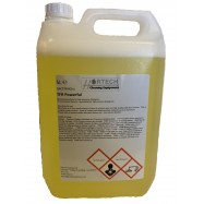 Traffic Film Remover Powerful 5ltr