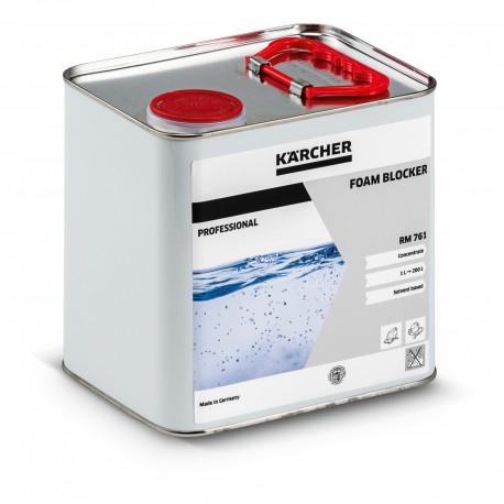 RM 761 Foam-blocker cleaning agents 2.5Ltr, 62913890
