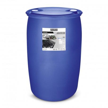Karcher RM 81 PressurePro Active Cleaner, alkaline  eco!efficiency 200Ltr, 62956450