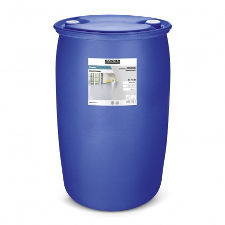 Karcher FloorPro Shine Cleaner RM 755, 200ltr, 62951760