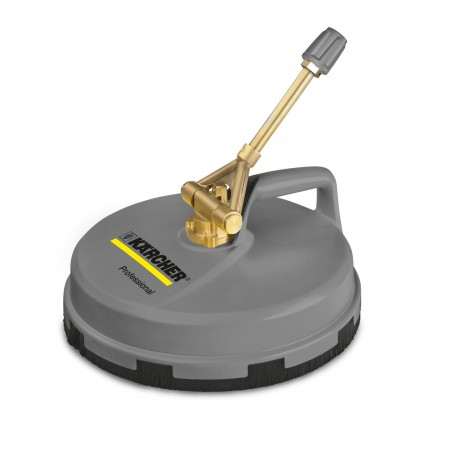 Karcher FR 30 Hard surface cleaner with Easylock connection 21110110