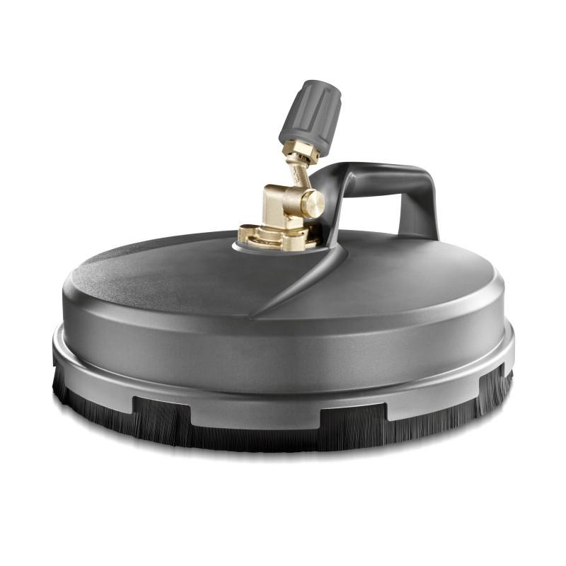 Karcher Easylock FR Classic hard Surface Cleaner