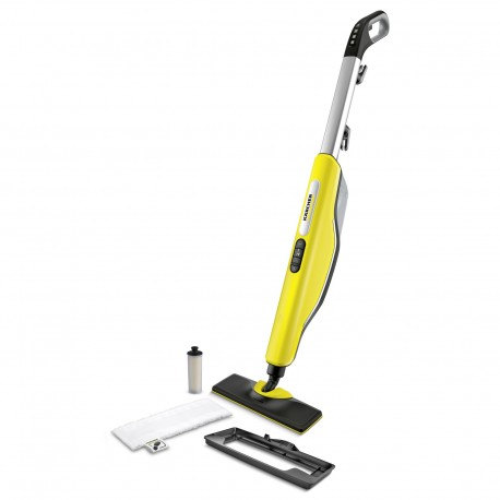 Karcher SC3 Upright EasyFix Steam Cleaner  1.513-301.0