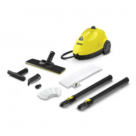Karcher Sc2 Easyfix Steam Cleaner 15120520