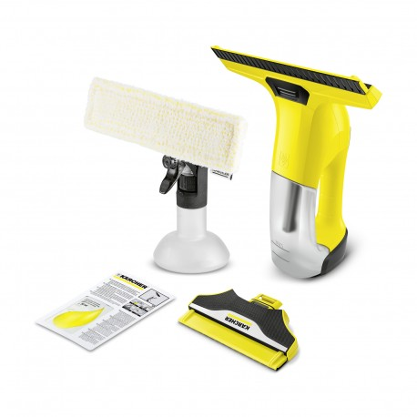 Karcher WV 6 Plus N Window Vac