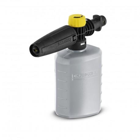 Karcher FJ 6 Foam Nozzle  26431470