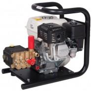 Honda GP Series 13150 Cold Water Petrol Pressure Washer