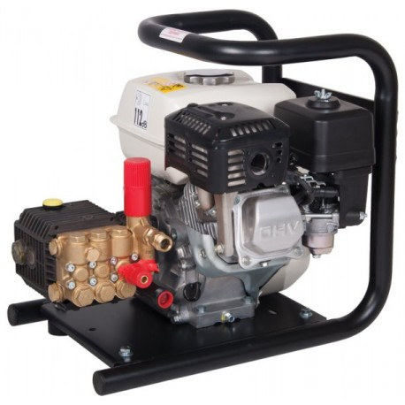 Honda GP Series 13150 Cold Water Petrol Pressure Washer
