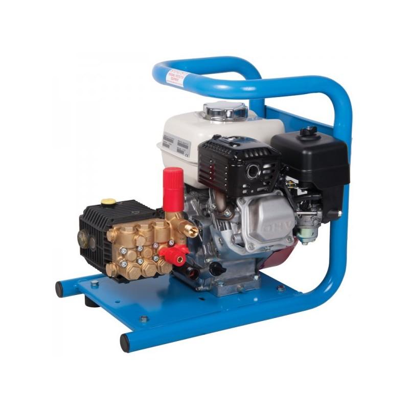 Honda Evolution 1 Series 12150 Cold Water Petrol Pressure Washer
