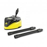Karcher T 7 Plus T-Racer Surface Cleaner 26440740