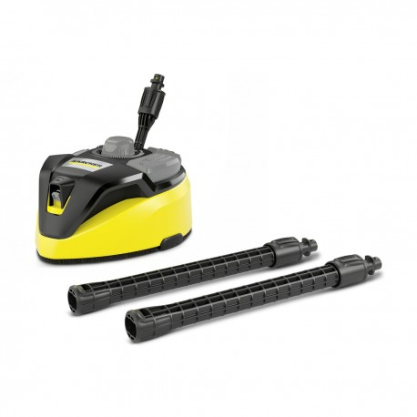 Karcher T 7 Plus T-Racer Surface Cleaner 26440740