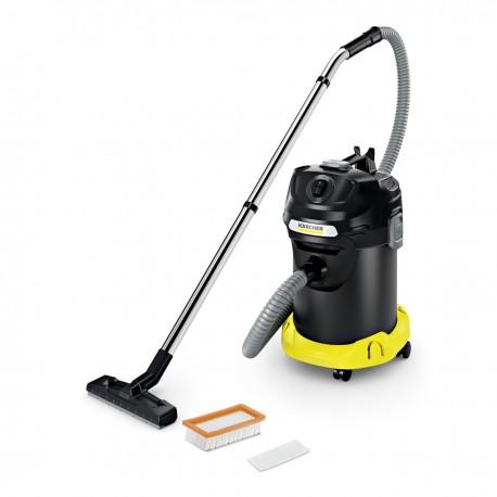 Karcher Ash Vacuum  AD 4 Premium *GB 16297330