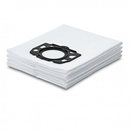 Karcher Fleece filter bag 28630060