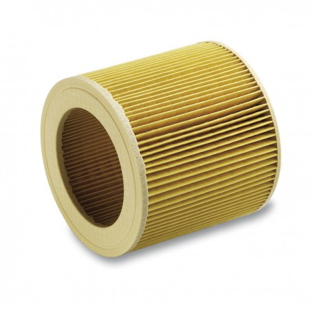 Karcher Cartridge filter 64145520