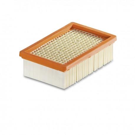 Karcher Flat fold filter WD4 28630050