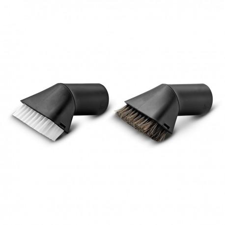 Karcher  Car brush set 28632210