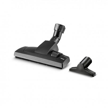 Karcher Home Vacuum kit 28630020