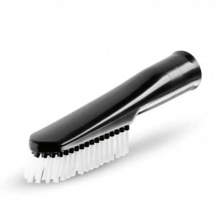 Karcher Brush with hard bristles 28631460