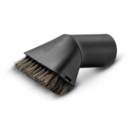 Karcher Soft Dusting Brush 28632410