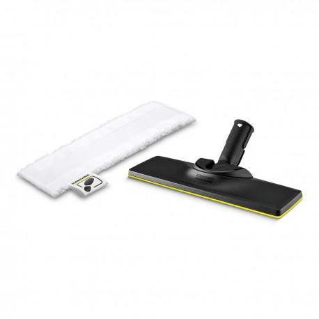 Karcher EasyFix Floor Tool 28632670