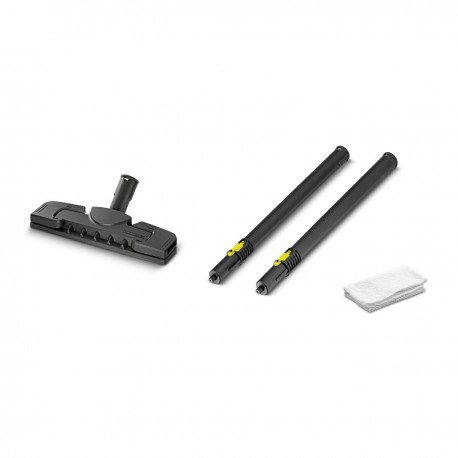 Karcher Floor cleaning kit Classic for SC 1 28854110