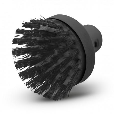 Karcher Large round brush 28630220