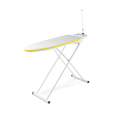 Karcher Ironing board for SC 5 Steamer 28849330