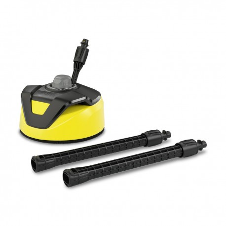Karcher T 5 T-Racer Surface Cleaner 26440840