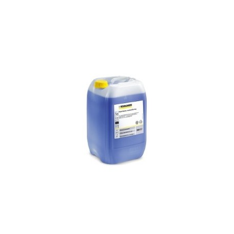 Karcher RM 57 Foam cleaner neutrally cleaning agents 20Ltr