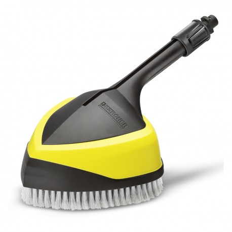Karcher WB 150 power brush 26432370