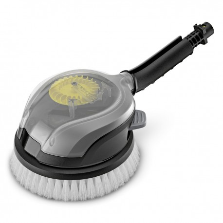 Karcher WB 120 Rotating brush 26440600