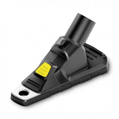 Karcher Drill dust catcher 28632340