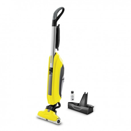 Karcher FC 5 hard floor cleaner 10554020