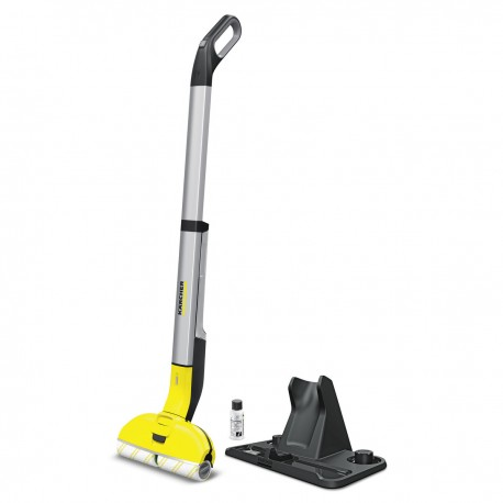 Karcher FC 3 Cordless hard floor cleaner 10553020