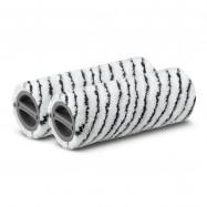 Karcher Stone Roller Set 20550210