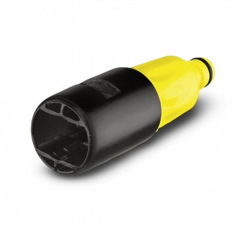 Karcher Adapter for garden hose connection 26407320