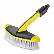 Karcher WB60 Soft Surface Wash Brush 26432330