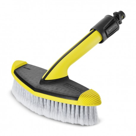 Karcher WB60 Soft Surface Wash Brush 26432330