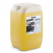 Karcher RM 81 PressurePro Active Cleaner alkaline  eco!efficiency 20ltr, 62956440