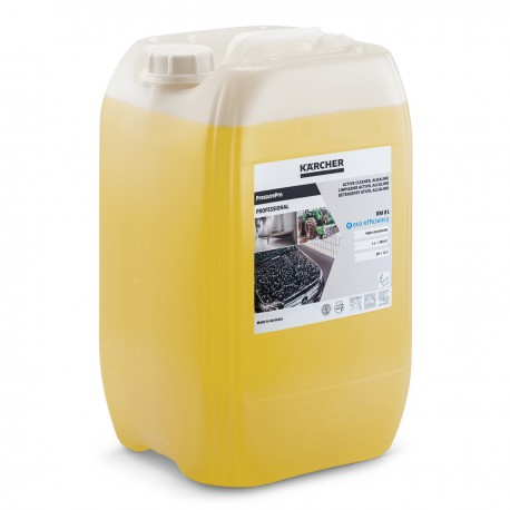 Karcher RM 81 PressurePro Active Cleaner alkaline  eco!efficiency 20ltr, 62956440