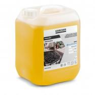Karcher RM 81 PressurePro Active Cleaner, alkaline eco!efficiency 10 Ltr, 62956430