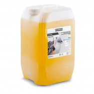 Karcher RM 31 PressurePro Oil and Grease Cleaner Extra eco!efficiency 20Ltr, 62956480