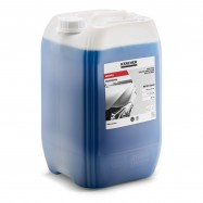 Karcher RM 821 VehiclePro Spray Wax Classic 20Ltr, 62954310