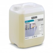 Karcher RM 754 FloorPro All round Deep Cleane 10Ltr, 62958110