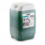 Karcher RM 758 FloorPro Escalator Cleaner, 20ltr Neutral, 62954080
