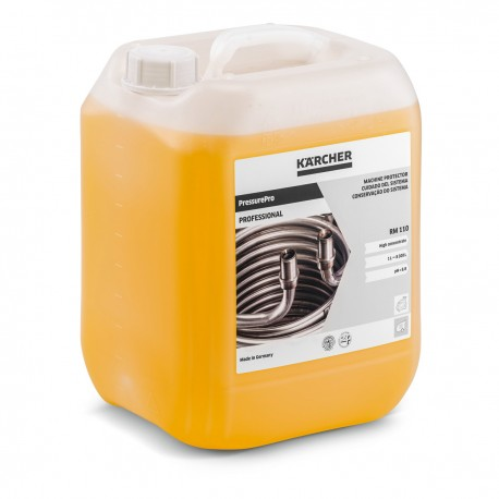 Karcher RM 110 PressurePro Machine Protector 10Ltr, 62953030